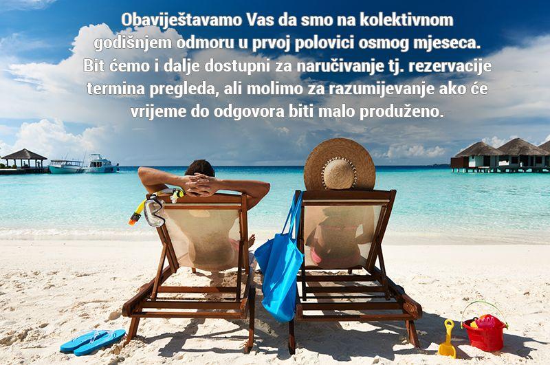 Vacation12